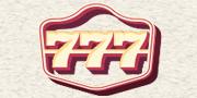 777 Mobile Casino Review