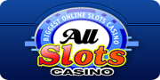 All Slots Mobile Casino Review