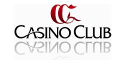 CasinoClub – mobil spielen mit iPhone und Android