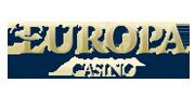 EuropaCasino Mobile Casino