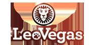 LeoVegas Mobile Casino Review