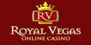 Royal Vegas Mobile Casino Review