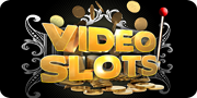 Videoslots Mobile Casino Review