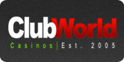 Club World Casinos – US Players welcome