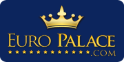 Euro Palace Mobile Casino Review