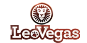 LeoVegas Mobile Casino Review