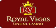Royal Vegas Mobile Casino Review