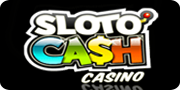 SlotoCash Casino: Rising star – top choice for US players