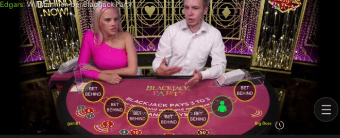 Real Money Blackjack For Iphone With Casinos And Apps Casinos4mob
