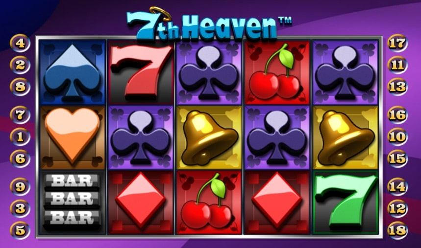 Iphone slot machine app real money casino barriere toulouse navette