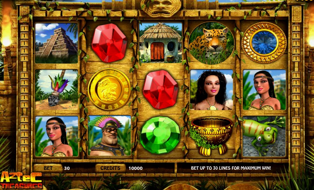 Top Dollar Casino Games To Play For Free - Casino - Review Slot Machine